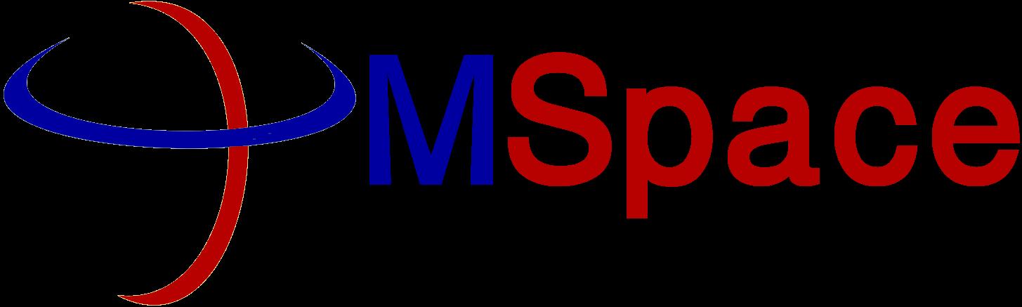 Bulk SMS   USSD   Short Code   Mpesa Integration   API   IN